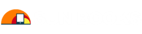 SunBooks